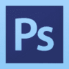 Adobe Photoshop CS6 update icon
