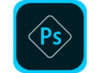 Adobe Photoshop Express for Windows 10 icon