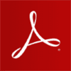Adobe Reader Touch for Windows 10 1.0.7.1855