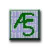 Advanced File Security Basic icon