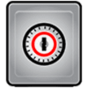 Advanced Password Manager icon