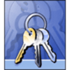 Advanced ZIP Password Recovery icon