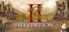Age of Empires II HD 1.0
