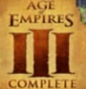 Age of Empires III: Complete Collection icon