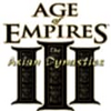 Age of Empires III: The Asian Dynasties Demo
