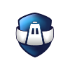 Agnitum Outpost Security Suite Free 7.1.1