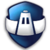 Agnitum Outpost Security Suite icon