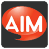AIM Fix icon
