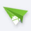 AirDroid Desktop icon