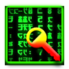 All In One Password Decoder icon