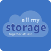 All My Storage Pro icon
