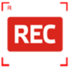 Free Screen Recorder 6.8.8.8