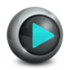 AMPlayer 4.5.9.653