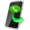 Backuptrans Android WhatsApp Transfer 3.2.30