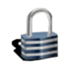 Androsa FileProtector icon