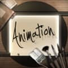 Animation Desk varies-with-device