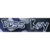 Anti Boss Key 4.5