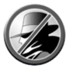 Anti-keylogger icon