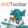 Anti-Toolbar icon