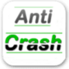 Anticrash icon
