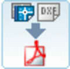 Any DWG to PDF Converter 2016