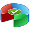 AOMEI Partition Assistant Professional Edition 5.5