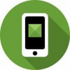 APK2Mobile icon