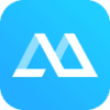 ApowerMirror icon