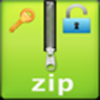 Appnimi ZIP Password Unlocker icon