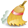 Argente - Disk Cleaner icon