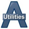 Argente Utilities Portable icon