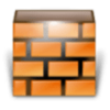 Armor2net Personal Firewall icon
