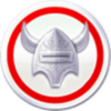Arovax Shield icon