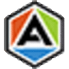 Aryson Outlook Password Recovery icon