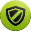 Ashampoo Privacy Protector icon