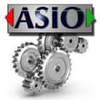 ASIO4ALL Final 2.9