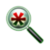 Asterisk Password Spy icon