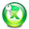Asunsoft Excel Password Remover icon