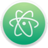 Atom varies-with-device