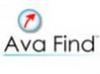 Ava Find 1.5.218