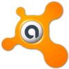 avast! Email Server Security icon
