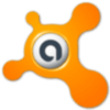 avast! File Server Security icon