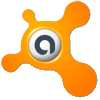 Avast Internet Security icon