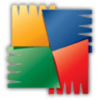 AVG Internet Security - Unlimited icon