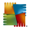 AVG Internet Security Business Edition icon