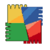 AVG Rescue CD icon