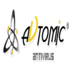 aVtomic icon