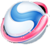 Baidu Browser 43.23.1000.500