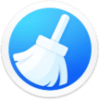 Baidu Cleaner icon