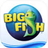 Download big fish game manager free for Big fish games manager